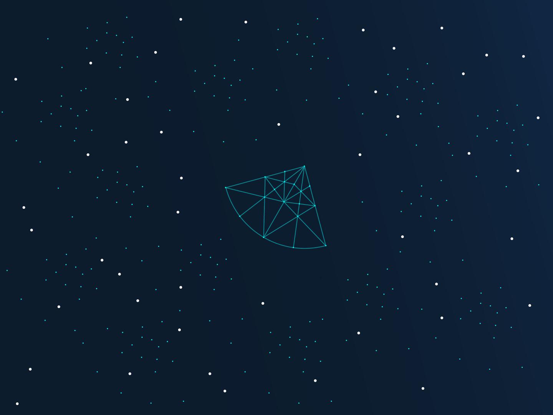 Intro-03-logo-01